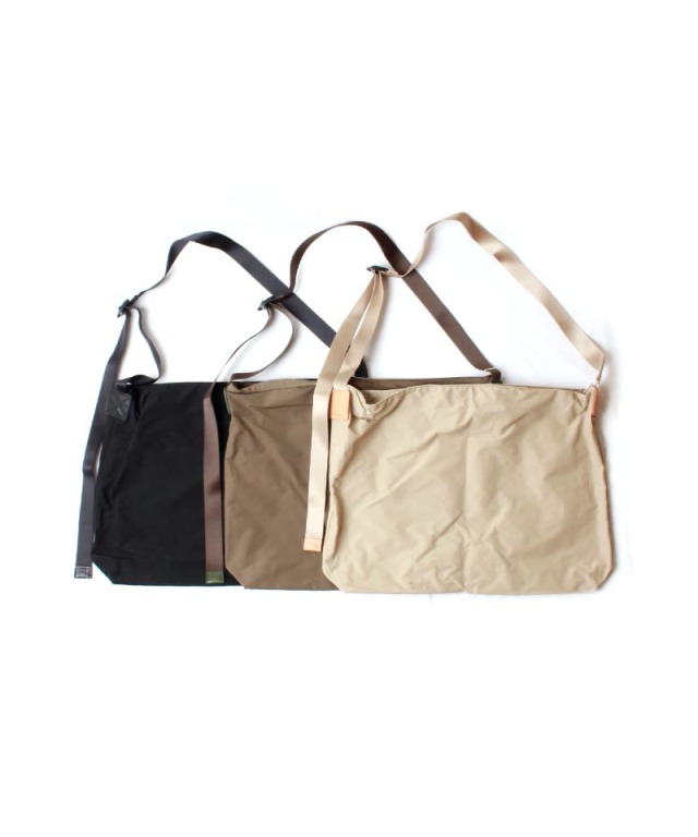 Hender Scheme all purpose shoulder bag - Unisex
