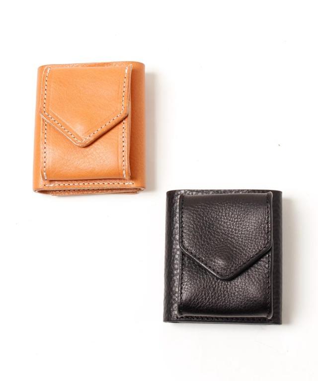 Hender Scheme torifold wallet
