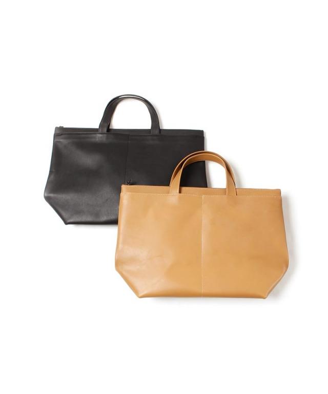 ISAAC REINA Pilot bag for women