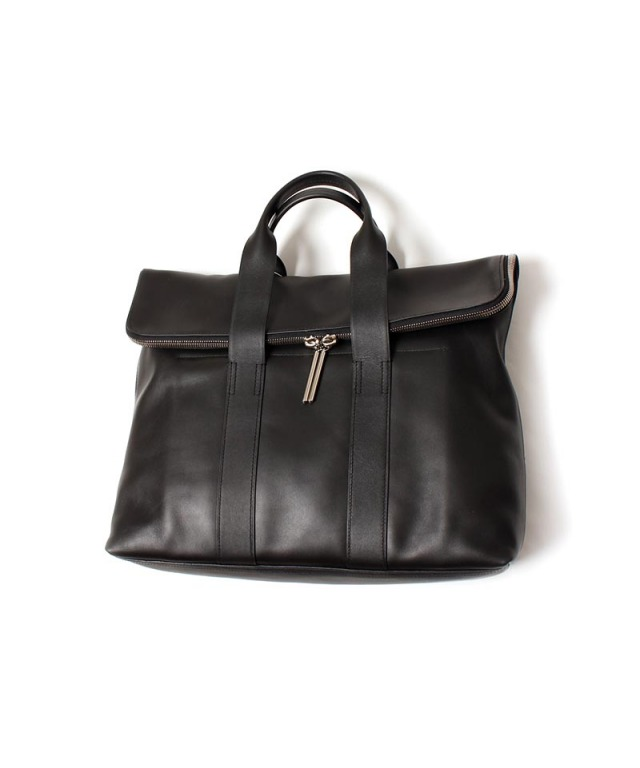 3.1 Phillip Lim 31 hours bag