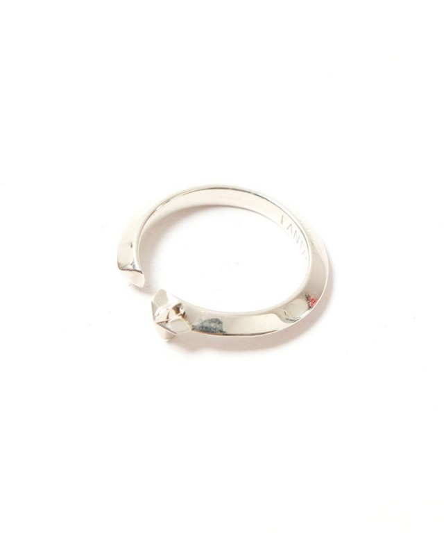 FANTASTIC MAN RING 734