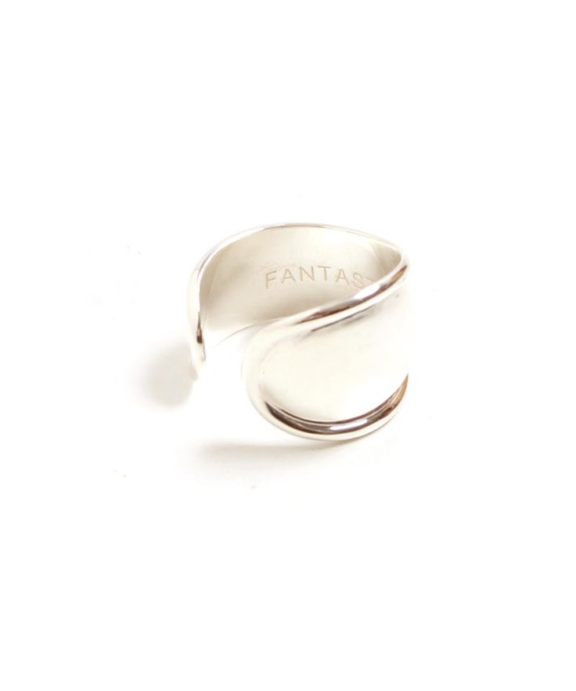 FANTASTIC MAN RING 831