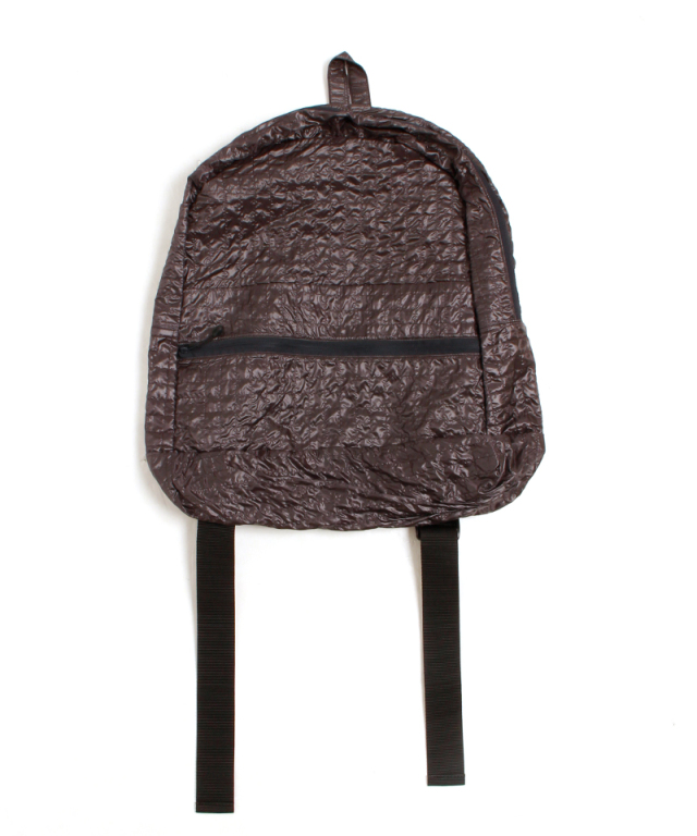 Julien David BACK PACK