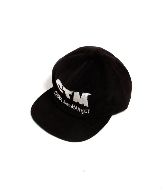 Chinatown Market CTM CAP