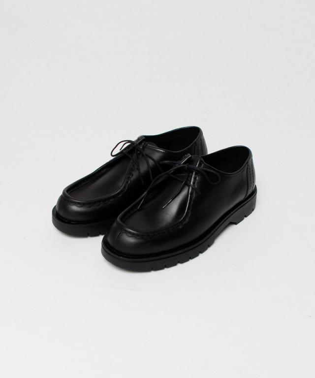 KLEMAN PADRE black