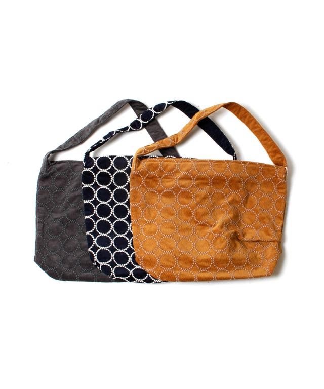 mina perhonen tambourine shoulder bag