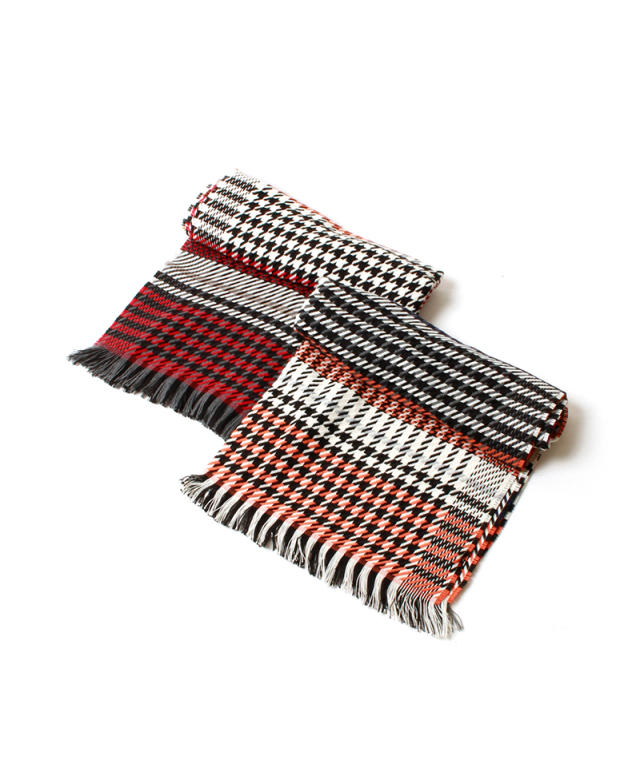 Guillaumond SCARF 67/185