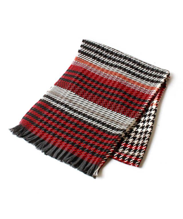 Guillaumond SCARF 67/186