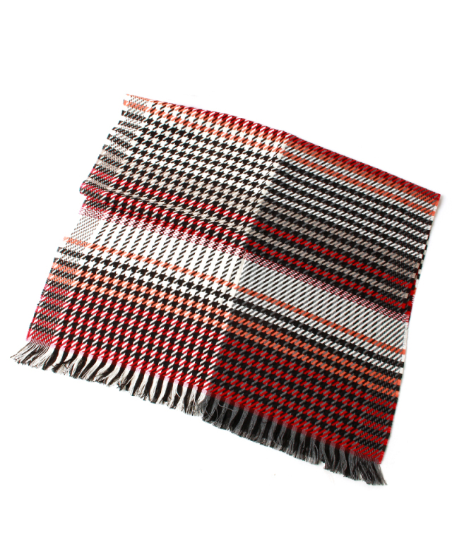 Guillaumond SCARF 67/187