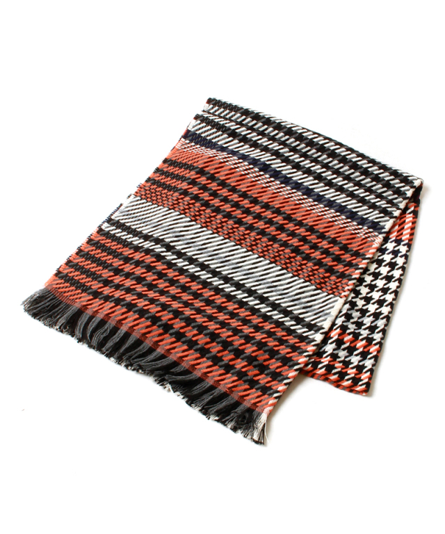 Guillaumond SCARF 67/188