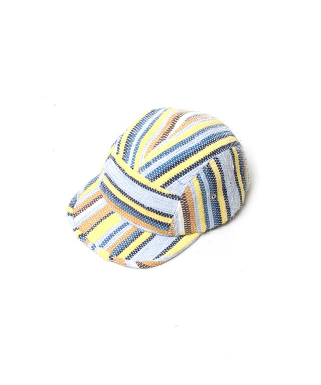 KUON CAP A