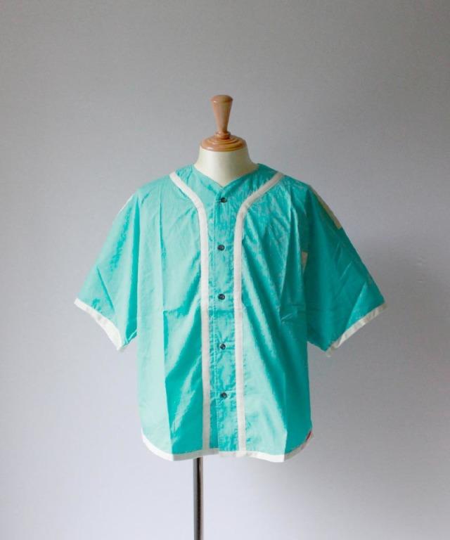 PHINGERIN CRICKET SHIRT mint