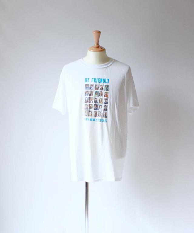 LANDLORD Be Friendly T-Shirt