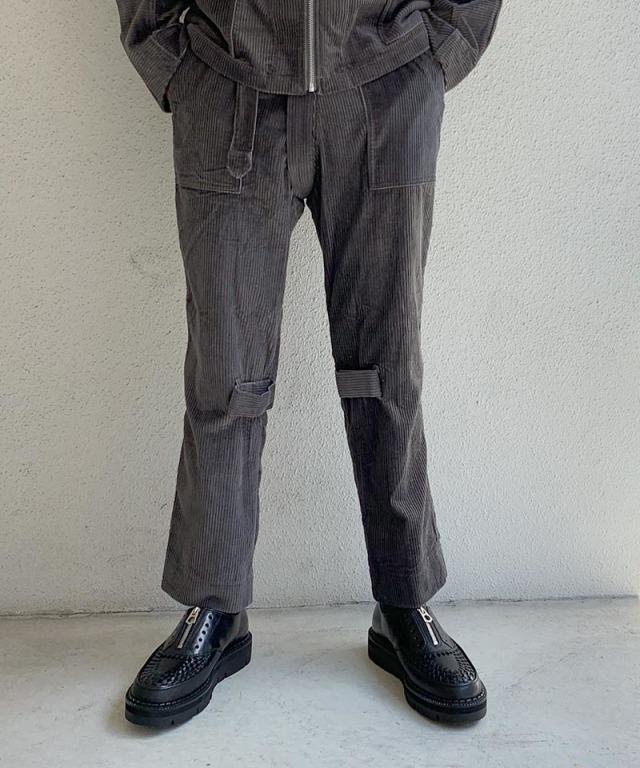 PHINGERIN BONTAGE PANTS SOFT-CORD