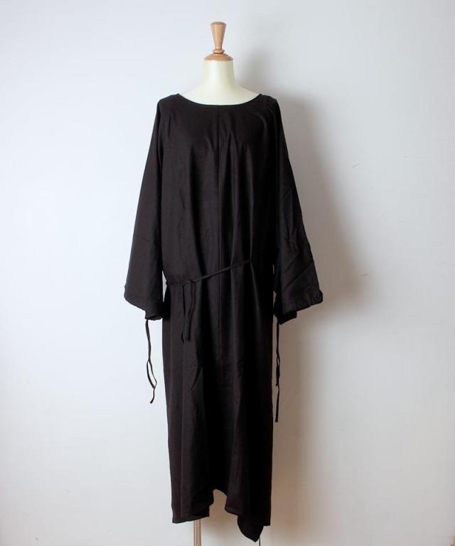 BASERANGE HONDA DRESS