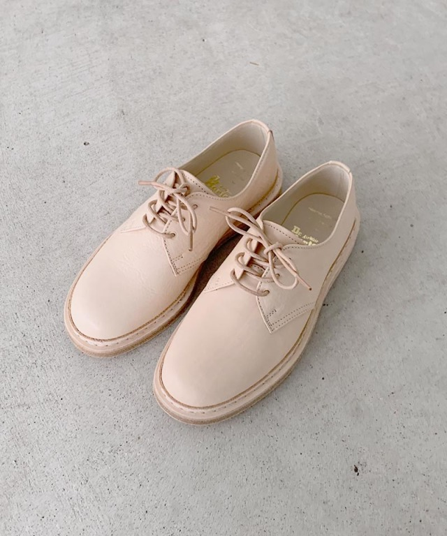 Hender Scheme manual industrial products 21 natural