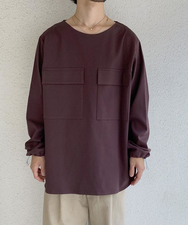 tence boat neck basque smog beetle
