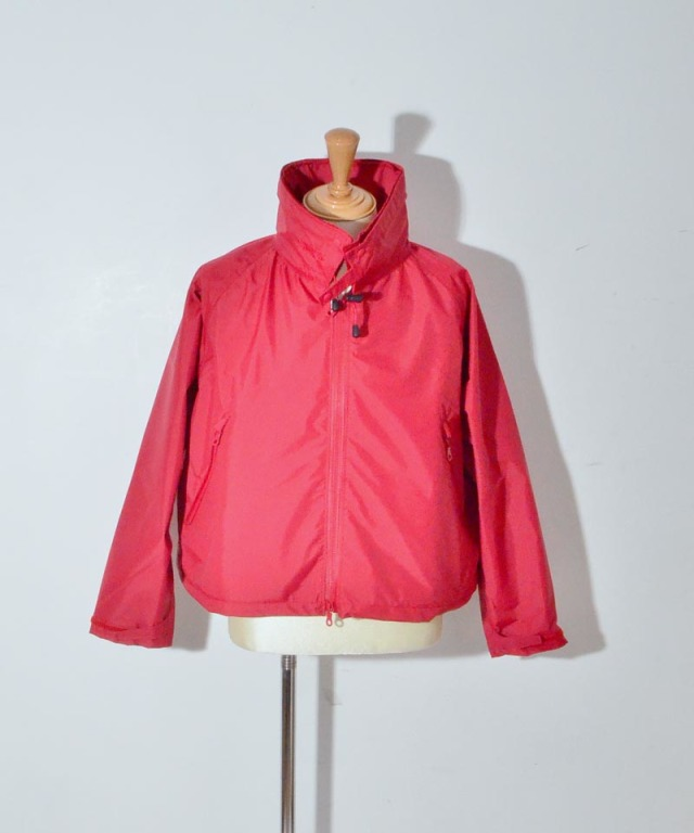 PHINGERIN SHED RAN JACKET