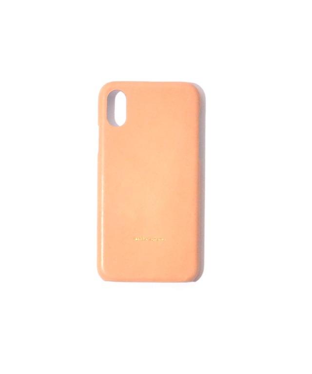 Hender Scheme iphone case X