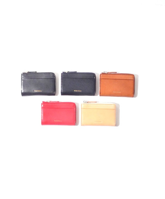 Hender Scheme mini purse