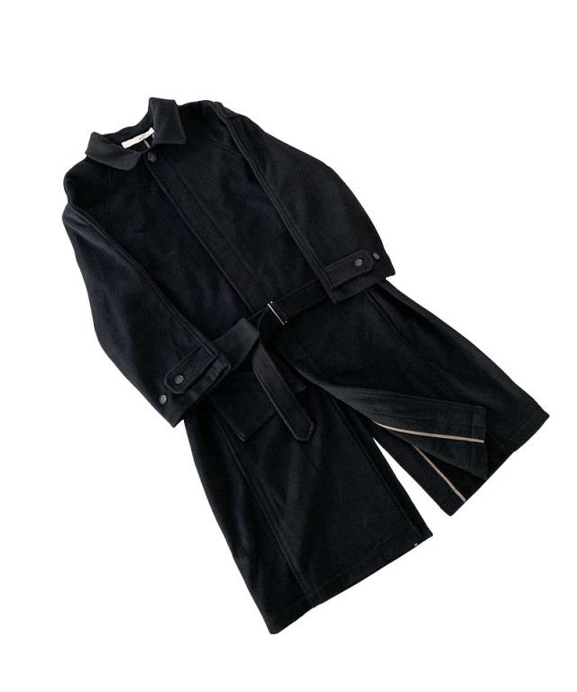 tence tool holder coat