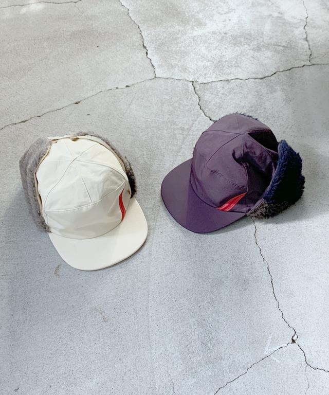 PHINGERIN CUSHY CAP