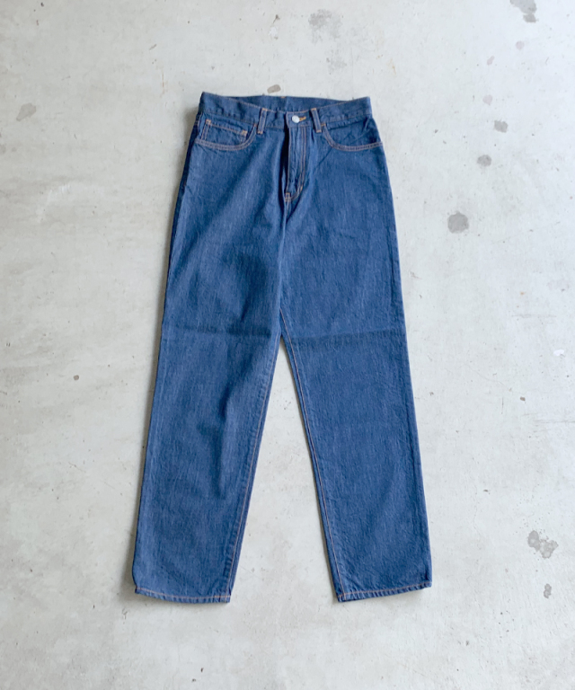 PHINGERIN JT4 JEANS A:BLUE