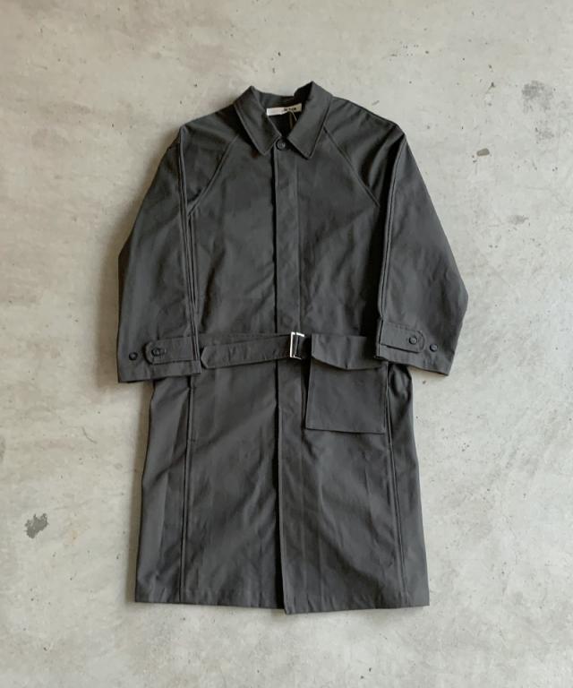 tence tool holder coat matte