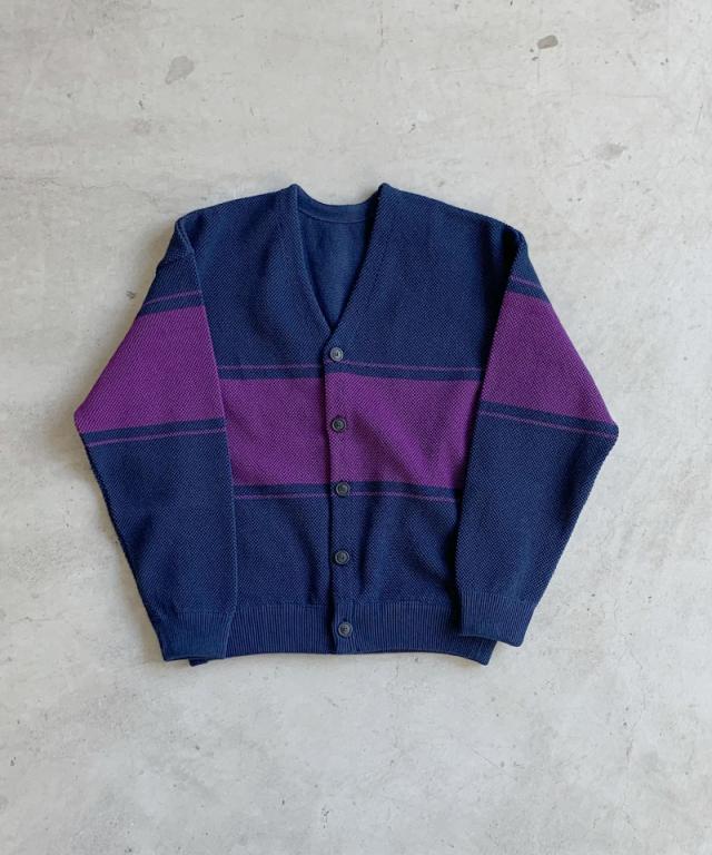 crepuscule BD KANOKO C/D D.Navy??Purple