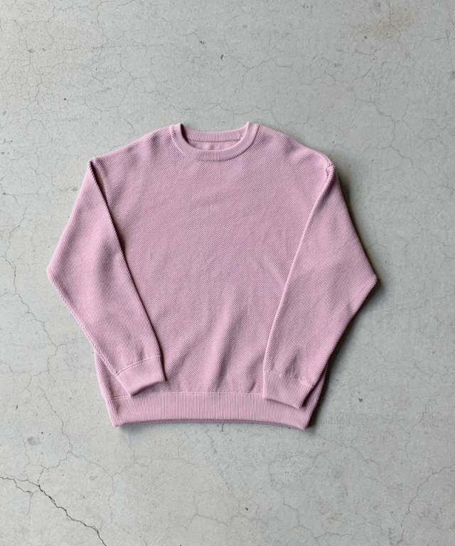 crepuscule KANOKO P/O Pink