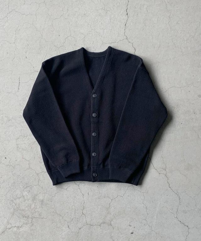 crepuscule KANOKO C/D Black