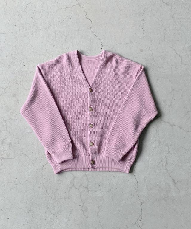 crepuscule KANOKO C/D Pink