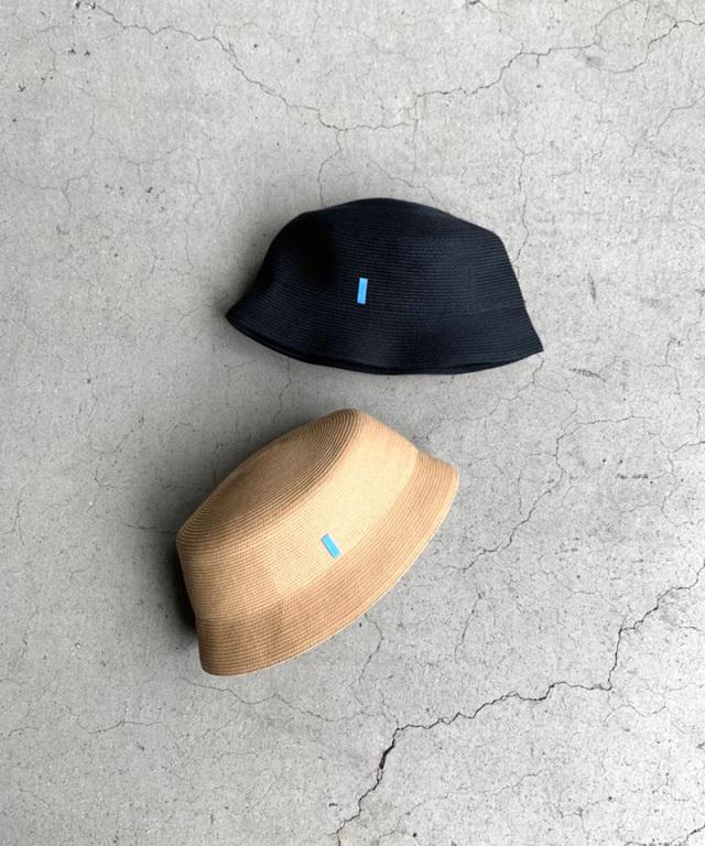 bocodeco HAT