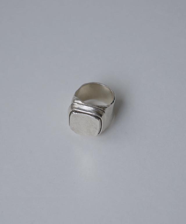 paso h22 silver