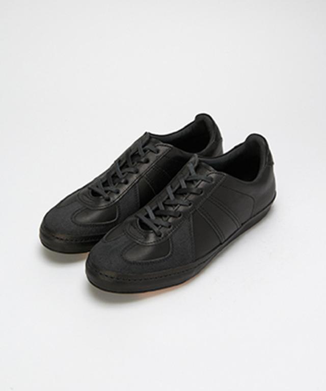 Hender Scheme manual industrial products 05 black