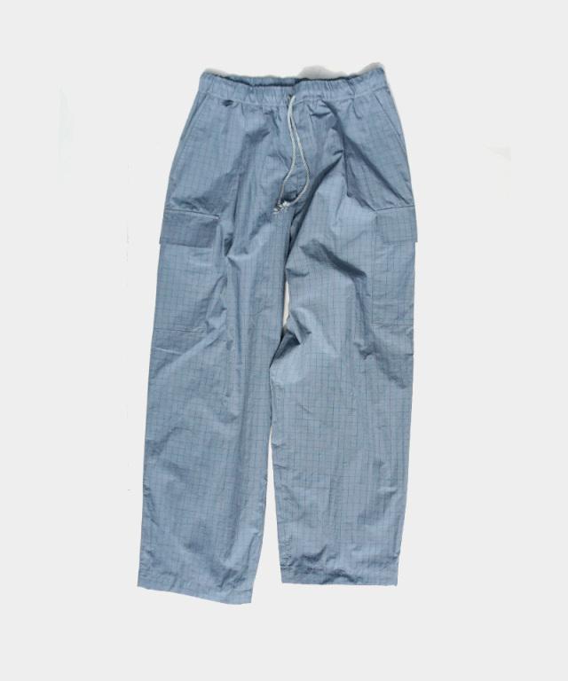 HEALTH EASY PANTS #7