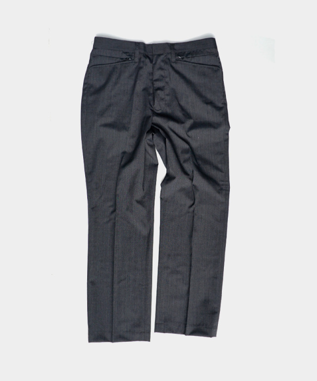 HEALTH TROUSERS #1