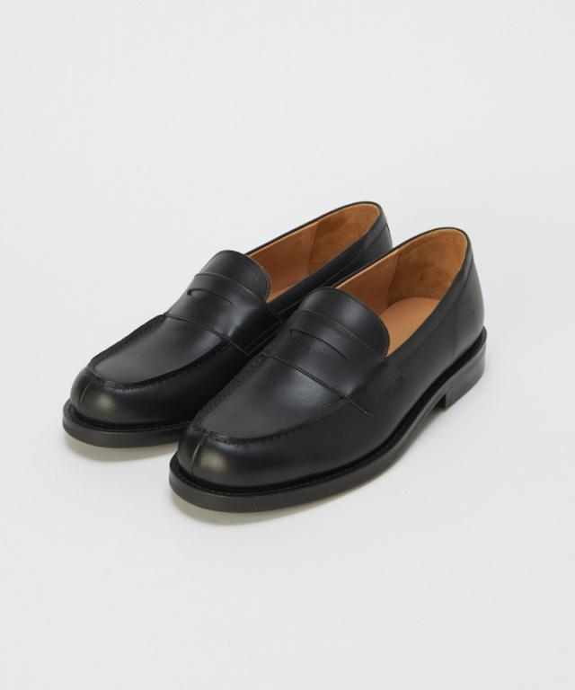 Hender Scheme new standard loafer