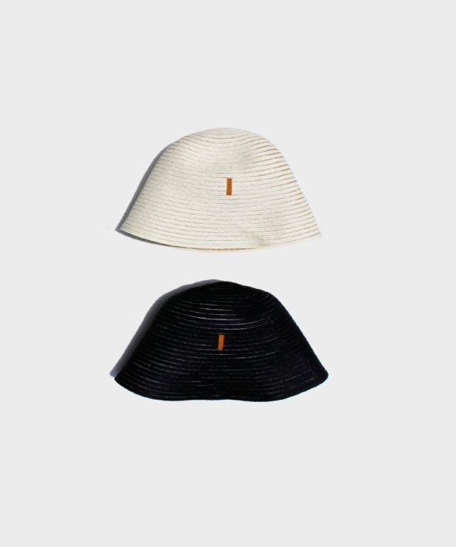 bocodeco RV HAT