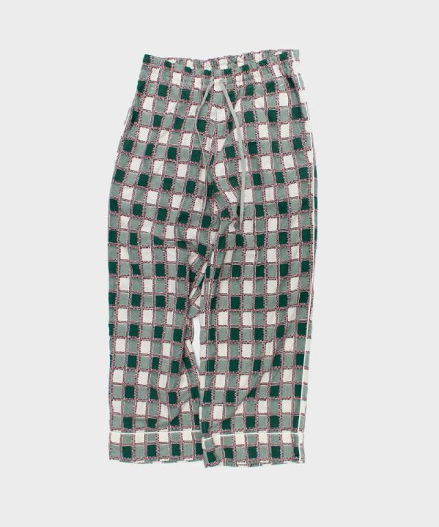 KUON PajamaPants