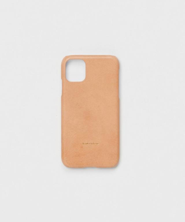 Hender Scheme iphone case 11