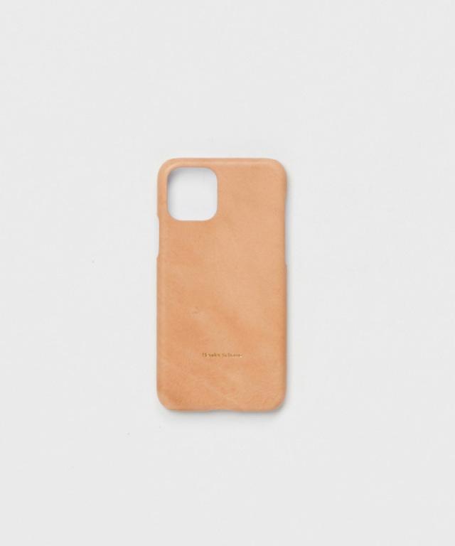 Hender Scheme iphone case 11 Pro
