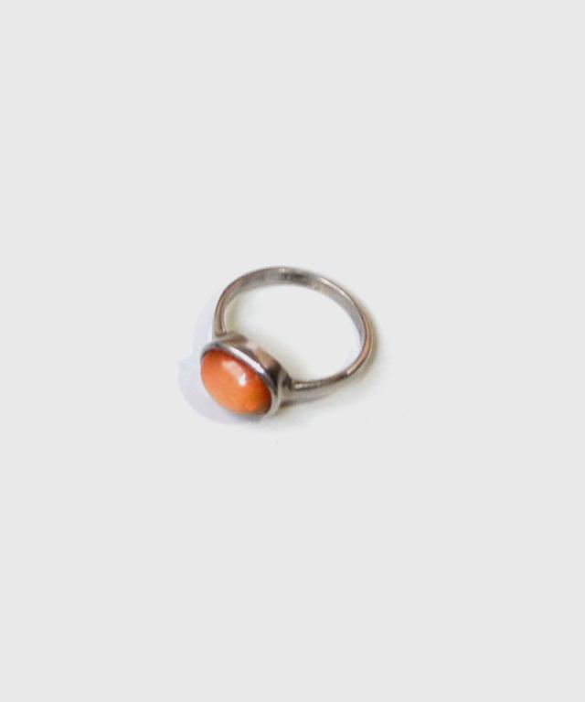 Samaday Opal
