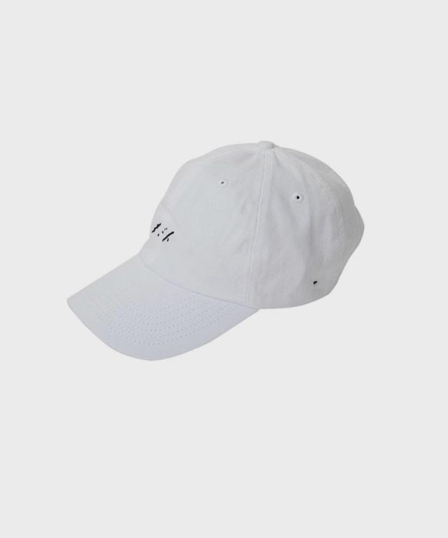 saby saby cap white