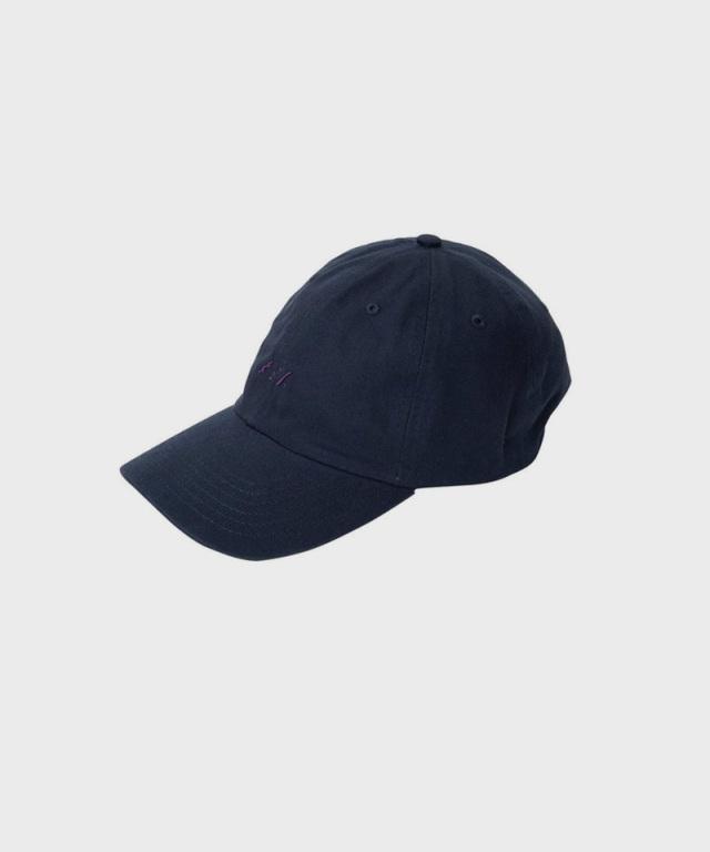 saby saby cap navy