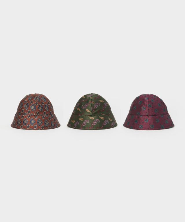 Hender Scheme bucket hat
