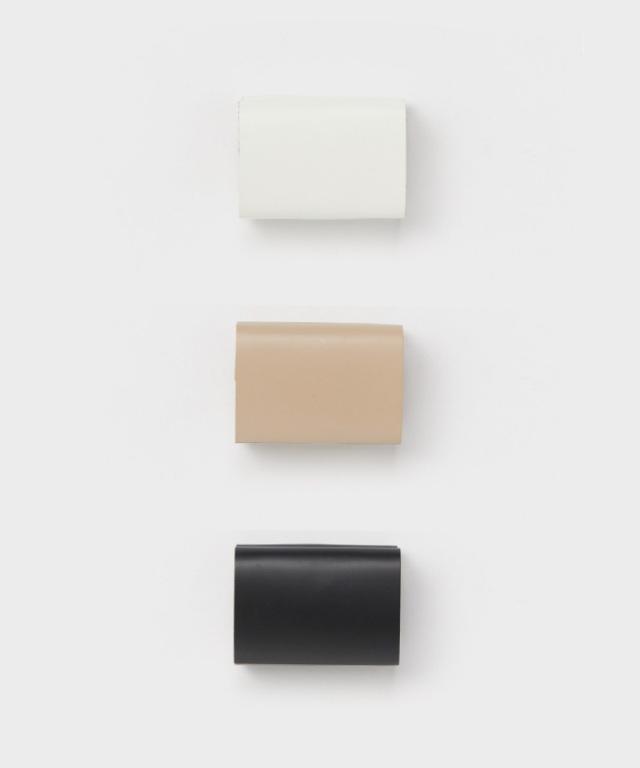 Hender Scheme assemble wallet