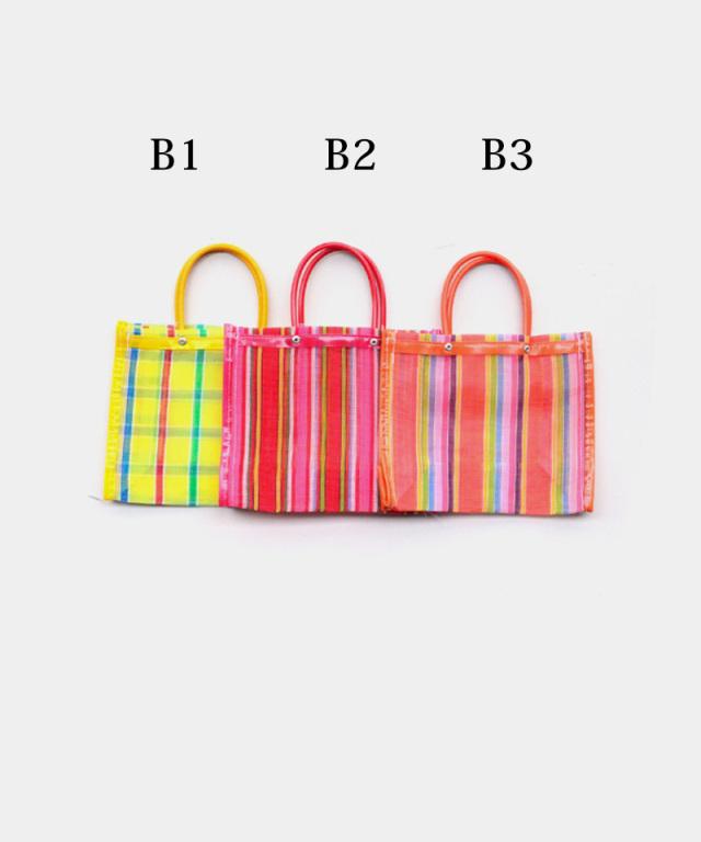LALO small bag  - Ladys