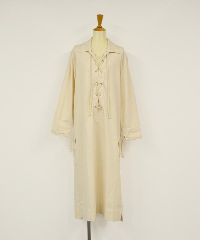 BASERANGE BAYOU DRESS