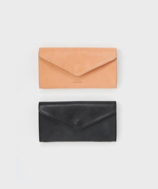 Hender Scheme long wallet
